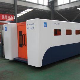 碳钢激光切割机_