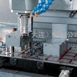 优势供应德国ASSFALG电磁吸盘,起重电磁铁―德国赫尔纳(大连)�