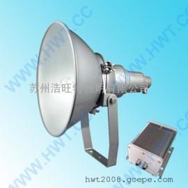 250w防水防尘防腐投光灯,400W防水防尘防震投光灯