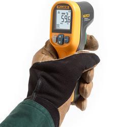 MT4 MAX红外测温仪