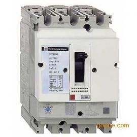 施耐德GV7电机保护器及其配套辅助触点块GV7AE11
