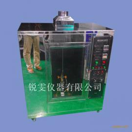 东莞热销专业漏电起痕试验机|10kv漏电起痕试验机
