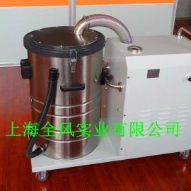 移动式吸尘风机=移动式吸尘器=车间吸尘用移动式吸尘器