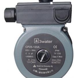 CP热水循环泵