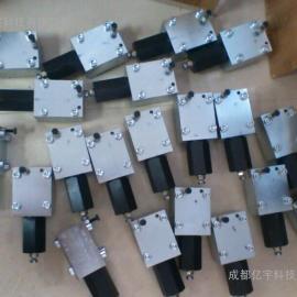 压力阀LHK44G-14-200平衡阀LHK44G-14-200优势代理哈威平衡阀