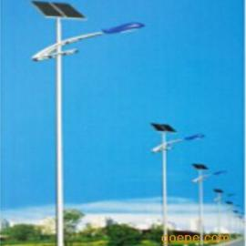 太�能路�簟具|��LED路��LED工�V��LED投光�簟�
