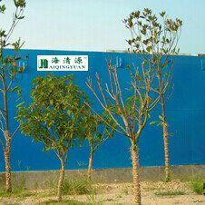 农村自来水厂设备 一体式净水器 大型净水设备 废水处理设备
