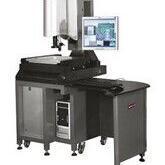 SP-4030T型(含探针)精密全自动影像测量仪