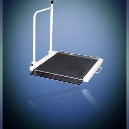 轮椅体重秤,200千克透析体重秤