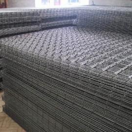 济宁地暖钢丝网&桥面抗裂钢丝网 突显生产厂家优势