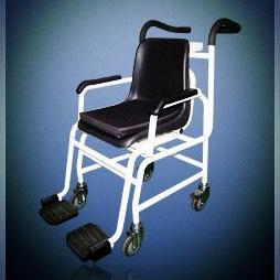 电子医疗秤,液晶显示电子轮椅秤