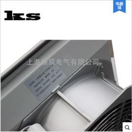 配�箱散�犸L扇- 配�柜用排�L扇-IP54