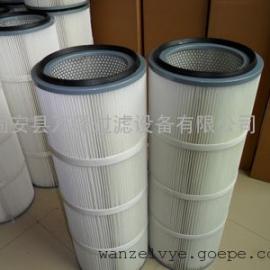 空压机除尘滤芯/空压机除尘滤芯厂家