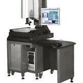 SP-3020型多功能怡信全自动影像测量仪
