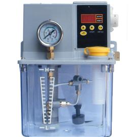 FO型稀油电动润滑泵选哪里建河精品推荐