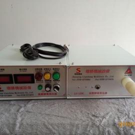 静电高压发生器(油漆喷漆)