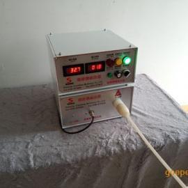 静电高压发生器