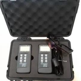 无线紫外线检测仪