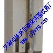 天津亚兴JDM-1电动相对密度仪厂家 电动土壤相对密度仪厂家销售价