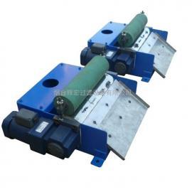 磁性分离器、胶辊磁性分离器