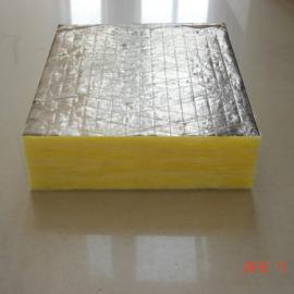 玻璃纤维隔音板吸音板