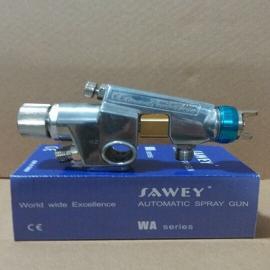台湾萨威WA-101油漆自动喷枪 流水线自动喷枪