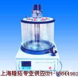 YDC-200粘度计恒温水槽/水浴锅