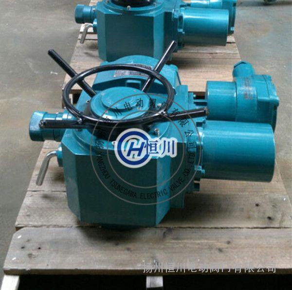 阀门电动装置、阀门电装、电动执行机构、电动执行器、电动装置