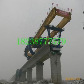 重庆架桥机租赁