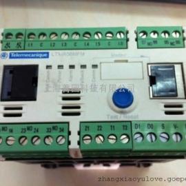 施耐德电机控制器LTMR08MFM总代理