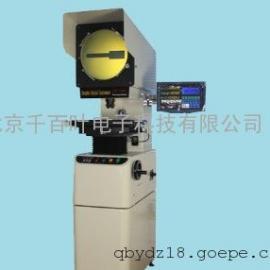SK-XTZ-TY300投影仪