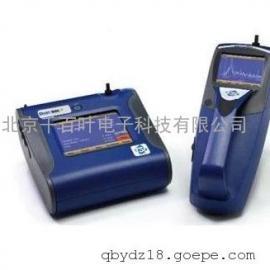 TSI8532/TSI8534手持式粉尘仪(气溶胶监测仪)