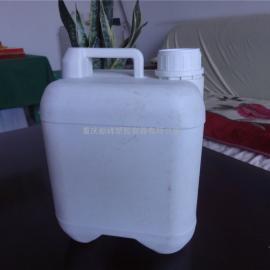 吹塑中空塑料桶