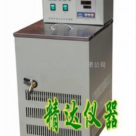 THD-3030低温恒温水槽