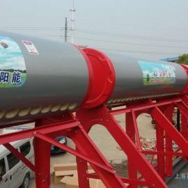 上海太阳能热水器专卖