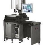 SP3020T型(带探针)精密全自动影像测量仪