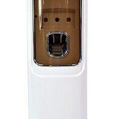 厂家直销加香机器定时自动喷香机除臭数码小家电飘香机家居必备