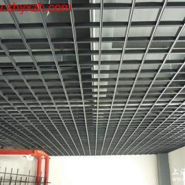 玻璃钢吊顶格栅