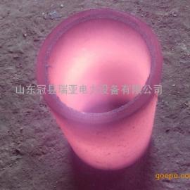 耐磨陶瓷管