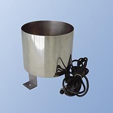 邯郸厂家直销水面蒸发传感器JCG-08