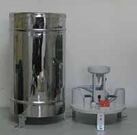 邯郸厂家直销雨量传感器JCG-06