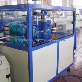 地热管生产设备