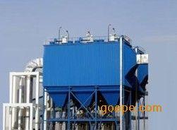 生物质电厂用除尘器