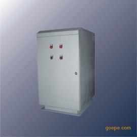江苏无锡上海水箱水处理机/水处理器生产厂家