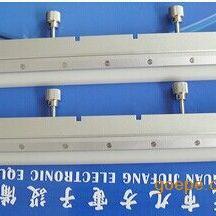 DEK贴片机刮刀厂商-DEK胶刮刀铜网制成60度