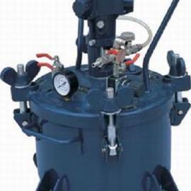台湾萨威10L自动搅拌压力桶