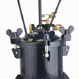 台湾萨威10L 20L  40L  60L手动压力桶