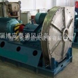 钛镍风机 安泰通风设备 专业生产钛风机厂家