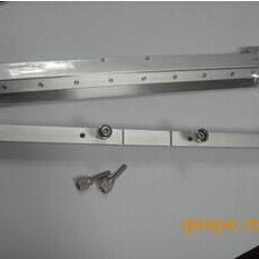 DEK刮刀-DEK印刷机钢刮刀 丝印机钢刮刀厂家直销