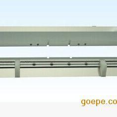 厂家现货供应SMT印刷机钢刮刀,可订做各种规格刮刀